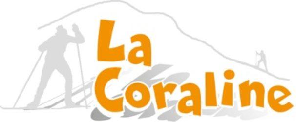 La Coraline 2020, 7 ème édition, se prépare !!